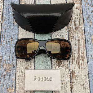 Maui Jim Palms MJ111-02 Unisex Sungl/CUSTOM/PL855